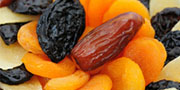 home-dried-fruit